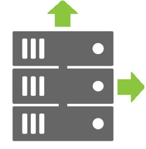 Resume software sales enterprise storage
