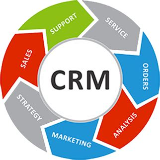 Software Sales Resume Sample - job-interview-sitecom