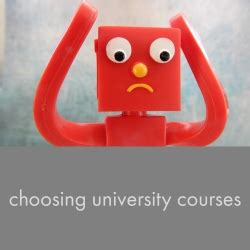 UK university application: How to write a UCAS reference